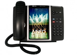 AINEO_Fireworks_Phone