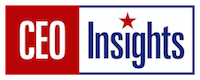 CEO Insights logo