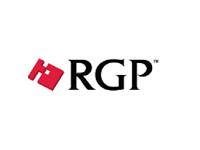 RGP (2)