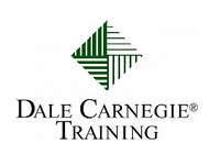 dale carnegie training (2)